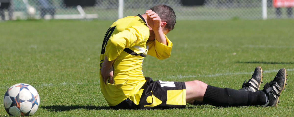 Sports-Injuries-White-Rock-Chiropractic